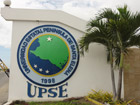Universidad-de-Peninsula-de-Santa-Elena-is-the-scientific-partner-of-the-Project