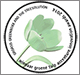 Logo Green Tulip Award
