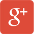 Siga Groasis no Google+ google plus
