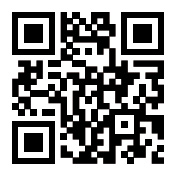 For more information about the Groasis Growsafe, please scan the QR code