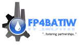 FP4BATIWAWARD