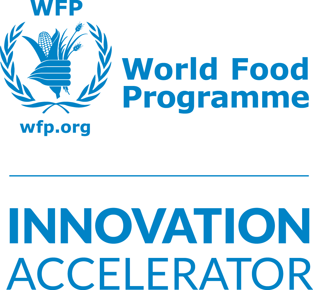 wfpinnovationacc blue kopie